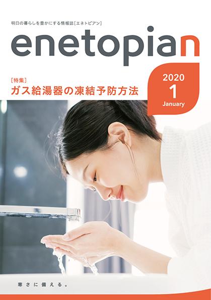 https://www.enetopia.jp/wordpress/wp-content/uploads/en202001-fin.pdf