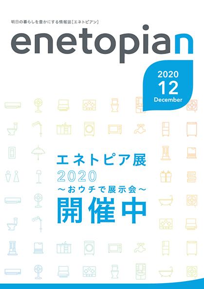 https://www.enetopia.jp/wordpress/wp-content/uploads/en202012-fin.pdf