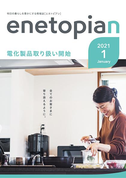 https://www.enetopia.jp/wordpress/wp-content/uploads/en202101-fin.pdf