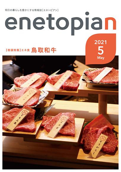 https://www.enetopia.jp/wordpress/wp-content/uploads/en202105-fin.pdf